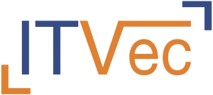 logo-itvec