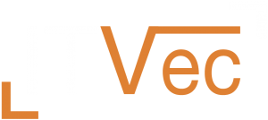 logo-itvec-blanc