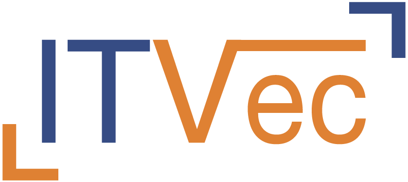 ITVec is an international consulting IT service company